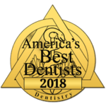 award-bestdentist2018
